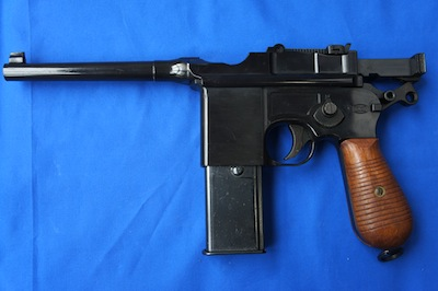 M712キット4