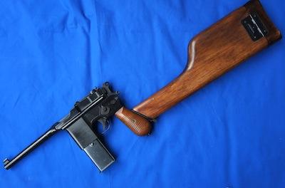 M712 ストック3