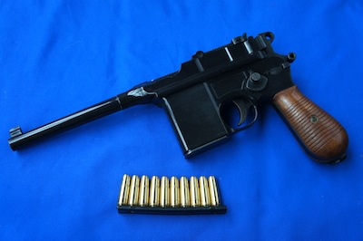 M712ABS