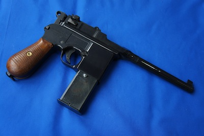 M712キット2