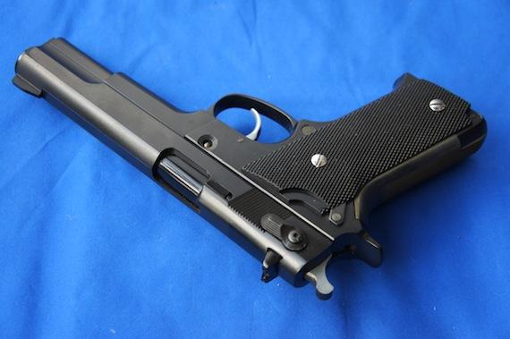 M559−3
