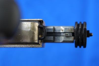 ハドソン14年式N1−4