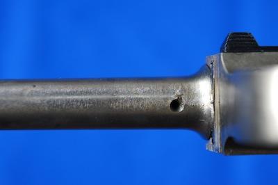 ハドソン14年式N1−5