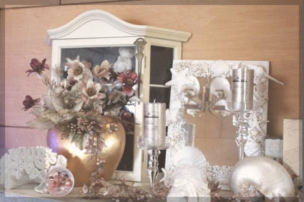 クリスマス  20131219