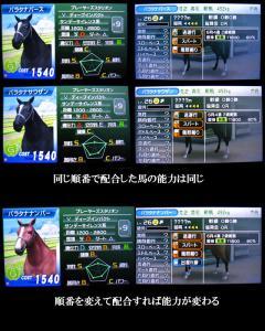 haigou_02.jpg