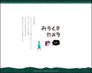 130425_bashi.jpg