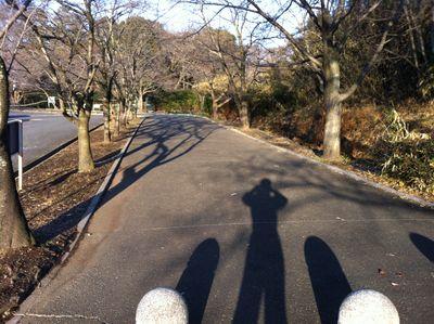 uchimaki1.jpg