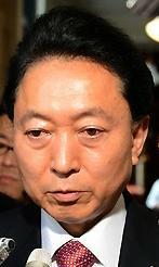 gatoyama.jpg