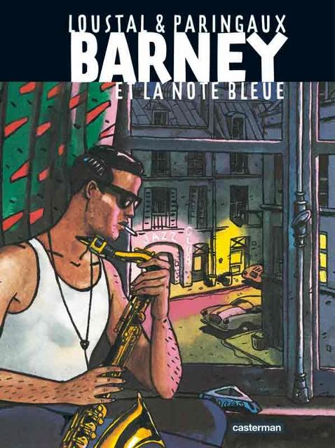 barney (478x640)