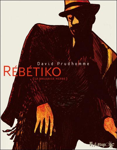 rebetiko (400x512)