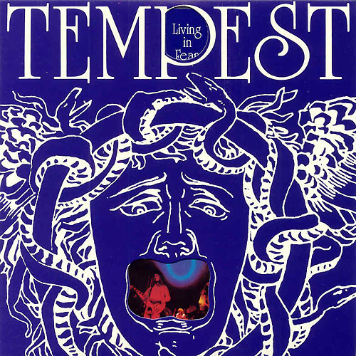 12_tempest.jpg
