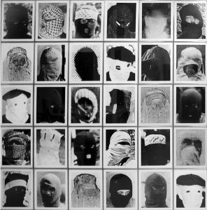 jk-mask.jpg