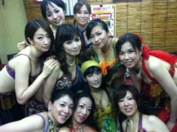 moblog_ad892225.jpg