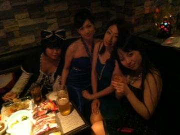 moblog_ec46200f.jpg