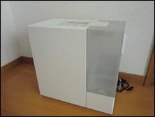 4_20121102113510.jpg