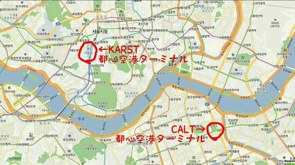 fc2_2013-12-20_18-54-48-641.jpg