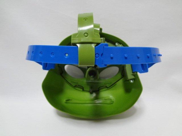 mastantturelesmaskerect7.jpg