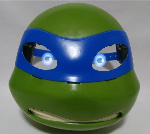 mastantturelesmaskerect8.jpg