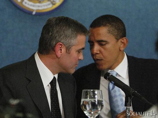 210george-clooney-barack-obama
