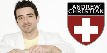 211andrew-christian