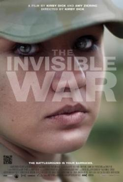214the_invisible_war