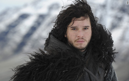 215kit-harington-game-of-thrones