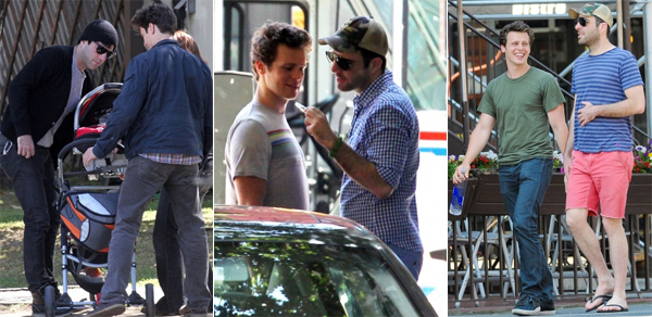 215zachary-quinto-jonathan-groff4