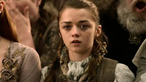 216Arya-Stark-game-of-thrones
