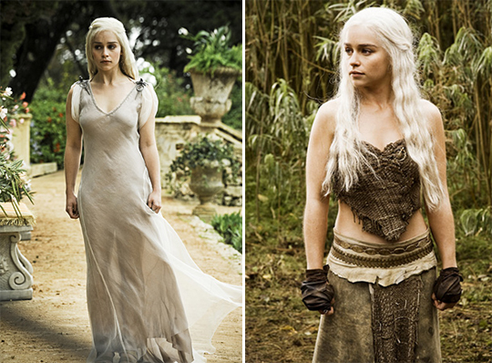 216Daenerys_Targaryen2