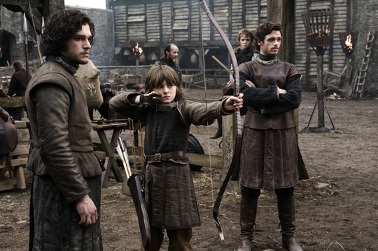 216game-of-thrones-stark-boys