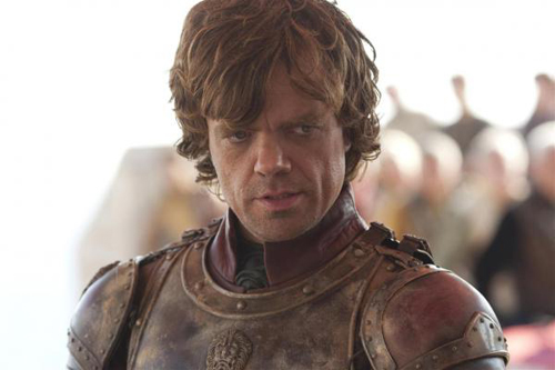 216game-of-thrones-tyrion-lannister-peter-dinklage