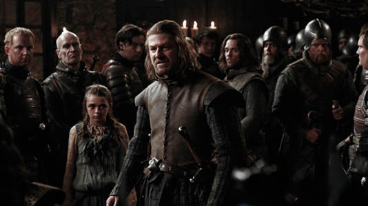 216game-of-thrones3