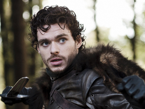 216robb-stark-game-of-thrones