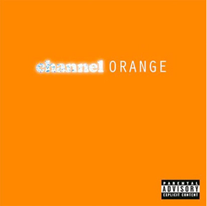 219channel-orange-frank-ocean