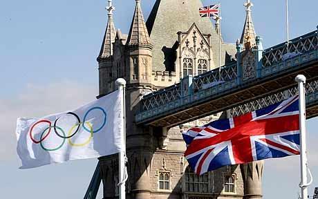 221London_2012_olympics