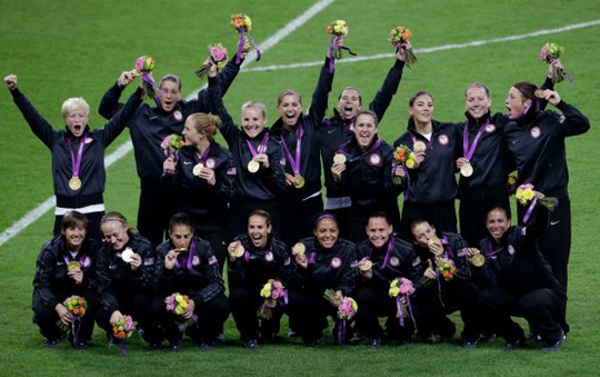 230US_womens_soccer