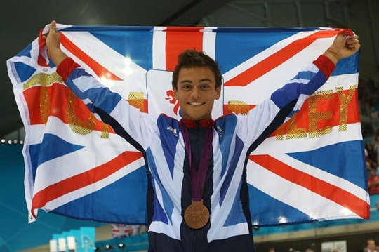 231Tom_Daley3