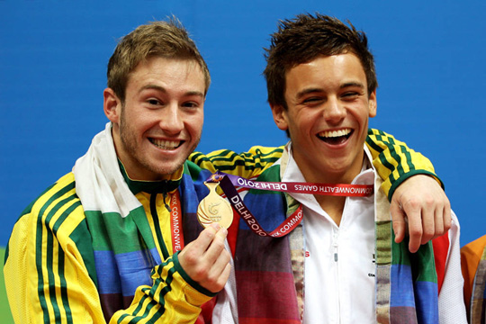 231Tom_Daley_Matthew_Mitcham