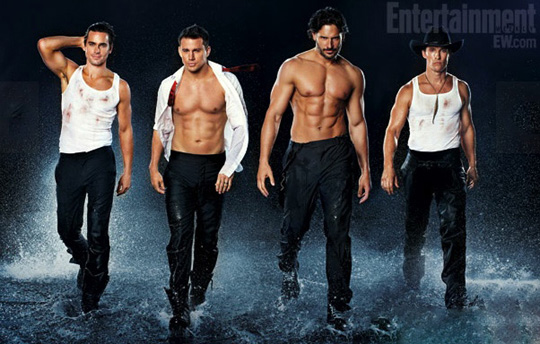 25magic-mike-ew