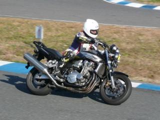 sP1220139.jpg