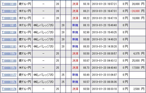 20130123小銭