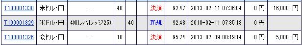 20130211記録1