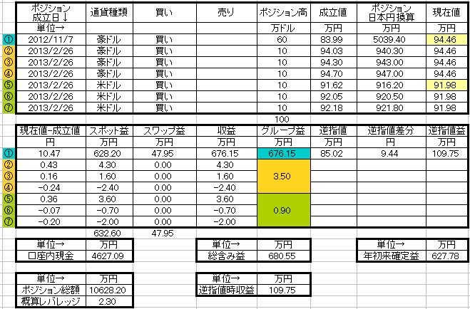 20130226183021ab7.png