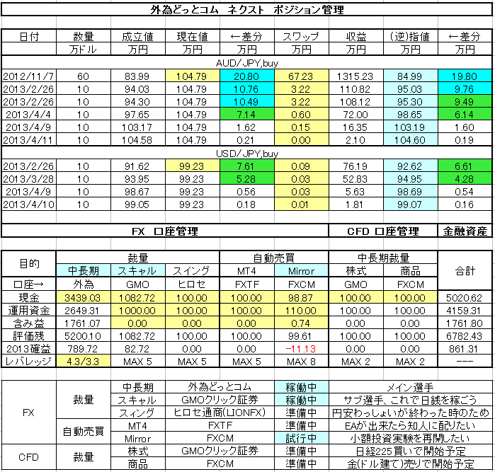 20130311.png