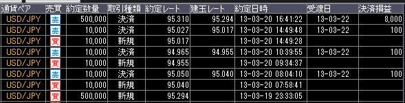 20130320小銭エビデンス