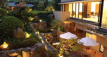 京都スィート