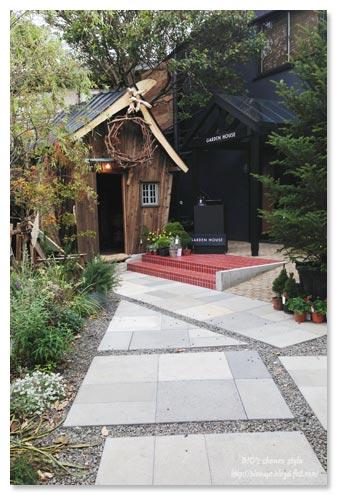 鎌倉,寿福寺