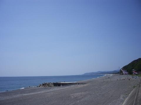 201205052.jpg