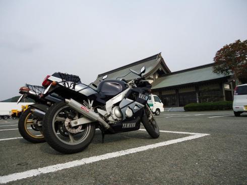 DSC00051_convert_20120512004325.jpg