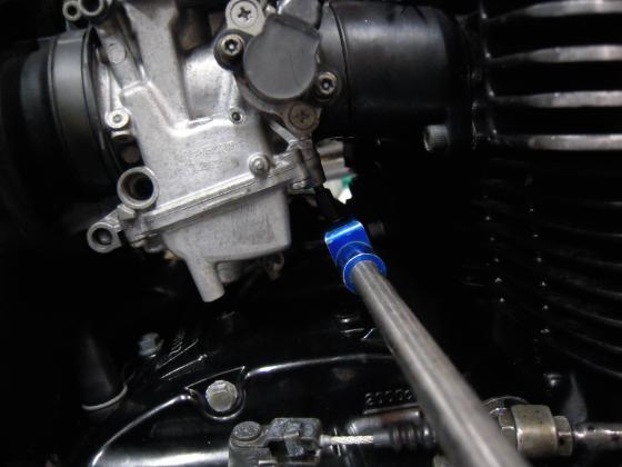 DSCN2820_convert_20121124232917.jpg